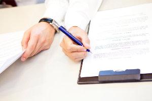 社労士試験対策セミナー